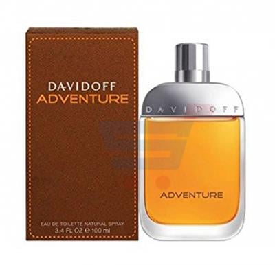 Davidoff Adventure 100ml Perfume For Men