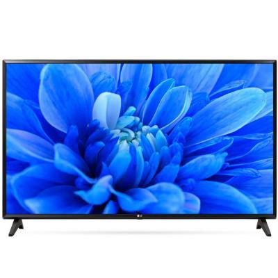 LG 43 Inch LED Full HD TV 43LM5500PVA Black