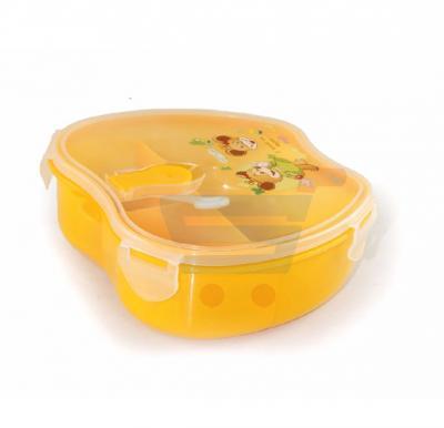 Baby Lunch Box LB2025