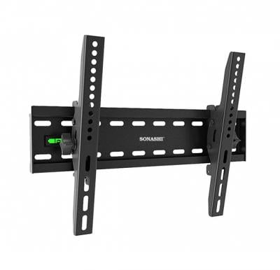 Sonashi  LED/LCD TV Wall Bracket SWB-005