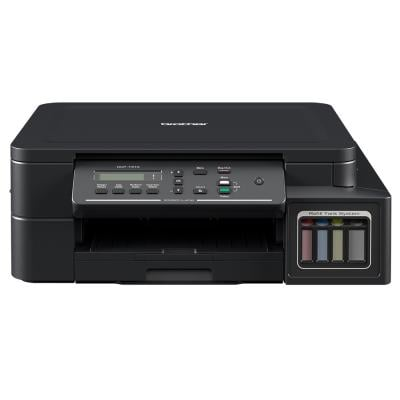 Brother DCP-T310  All in one Ink Tank Multi Function Printer