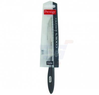 Prestige Utility Knife 11CM - PR56101