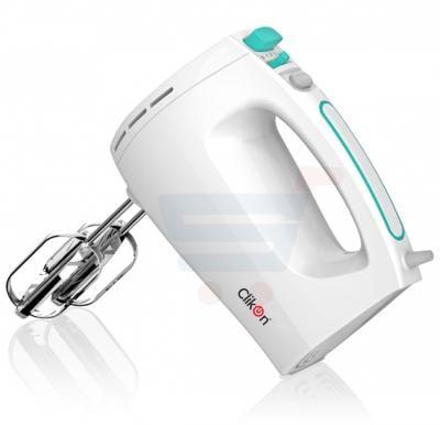 Clikon Hand Mixer - CK2269