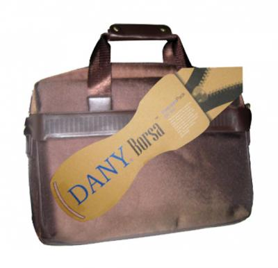 Dany Carrybag DB-160 for Laptop