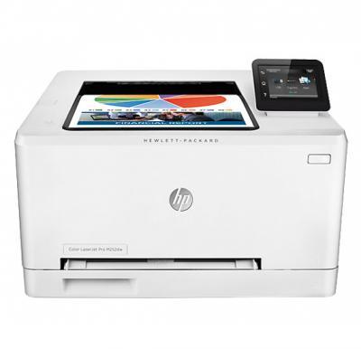HP Color LeserJet Pro M252DW Printer