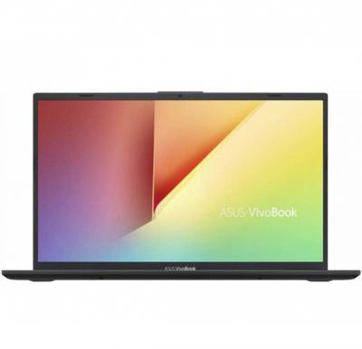 Asus A412DK Notebook, 14inch FHD Display, R5-3500U Processor, 8GB RAM 1TB HDD, 2GB Graphics, Win10