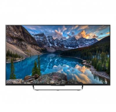 Sony 43 Inch LED TV 43W800C