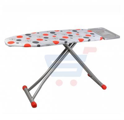 Royalford Ironing Board 41cmX116cm - RF7138