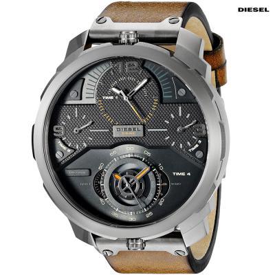 Diesel DZ7359 Analog Watch For Men