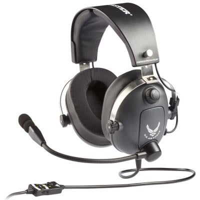 Thrustmaster T.Flight Gaming Headset U.S Air Force Edition