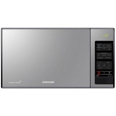 Samsung MG402MADXBB Microwave Oven 40ltr Ebony Black