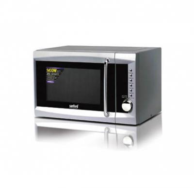 Sanford SF5632MO BS Microwave Oven 25L