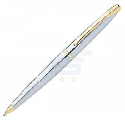 Cross ATX Medalist Ballpoint Pen