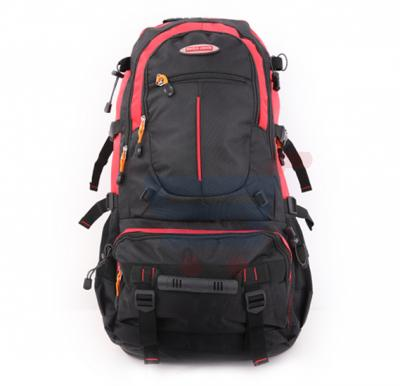 Para John 28 Inch Backpacks, Red- PJMBP6555