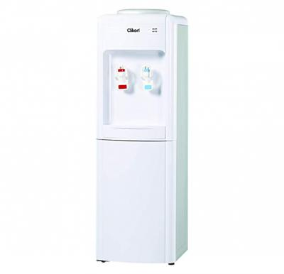 Clikon Water Dispenser, CK4031