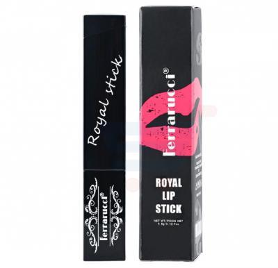 Ferrarucci Royal Lipstick 3.5g, FEL09