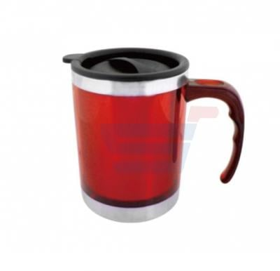 RoyalFord 14 Oz Travel Mug - RF5130