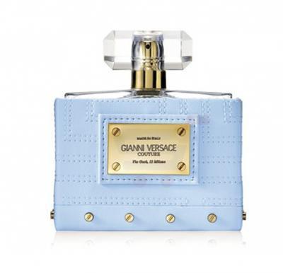 Versace Couture Deluxe Jasmine EDP 100ml For Women