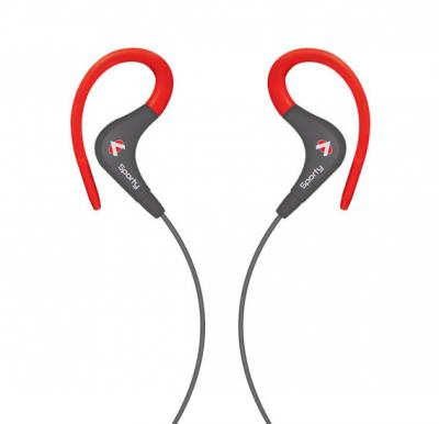 Audionic Sporty Earbuds SE-40 Earphones