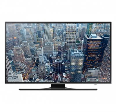Samsung 55 Inch Smart  TV UA55KU7000