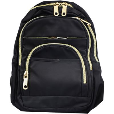 Fashionable Backpack For Women, Black