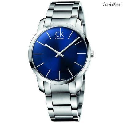 Calvin Klein K2G211-4N Watch For Men