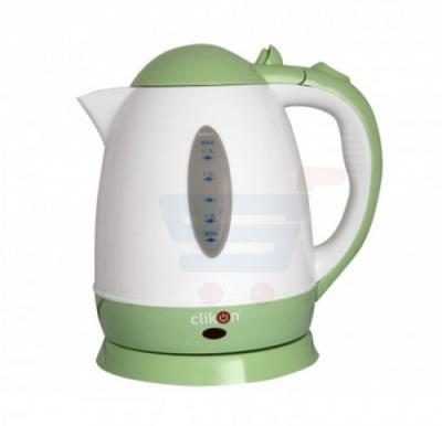 Clikon Electric Kettle - CK2100