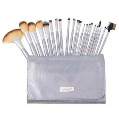 GlamGals Facial Brushes - BRK-004