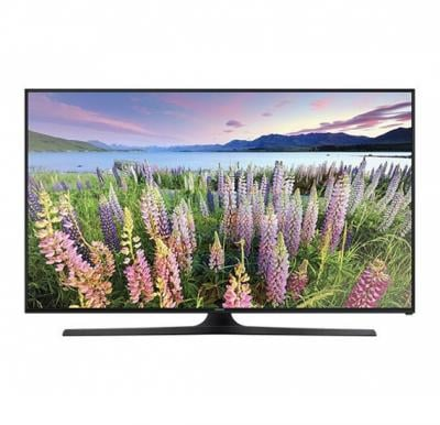 Samsung 32 inch LED TV UA32K5100AKXZN
