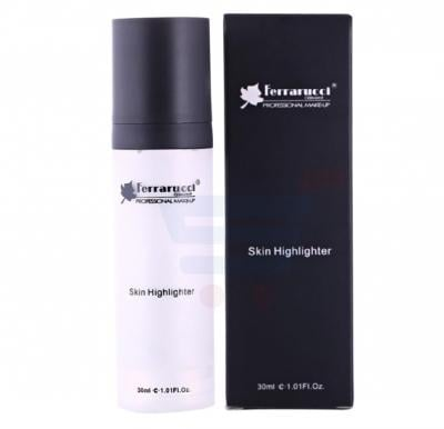 Ferrarucci Skin Highlighter 30ml