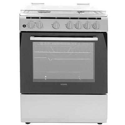 Vestel Cooking Range, F66G40X