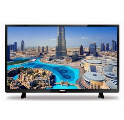 Nobel 40 Inch Smart Android LED TV - NTV40LEDS1