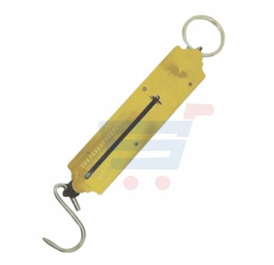 Kitchenmark Pocket Balance 50Kg-5850