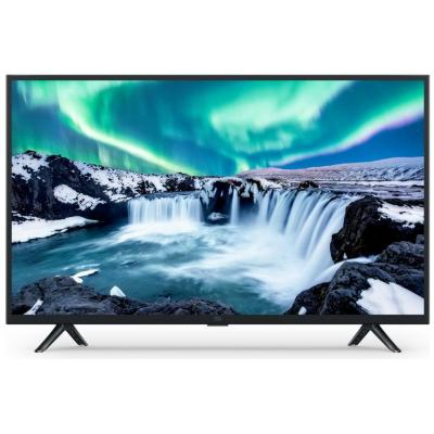 Xiaomi Mi TV 4A 32 inch HD Smart TV, ELA4380GL