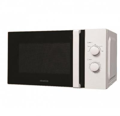 Kenwood Microwave 20ltr manual, MWM100