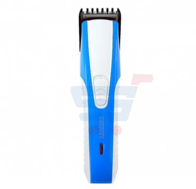 Krypton Rechargeable Hair Clipper-KNTR6019