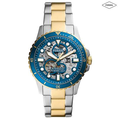 Fossil ME3191 Analog Watch For Men