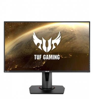 Asus 27 Inch LED Gaming Monitor 280Hz With 1MS And G-SYNC, VG279QM