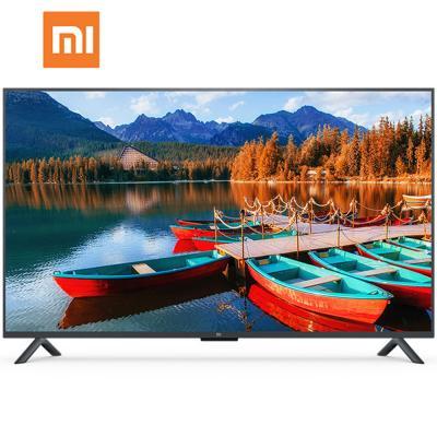 MI TV 4S 65inch EU Smart TV
