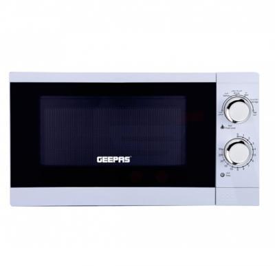 Geepas Microwave Oven - GMO1894