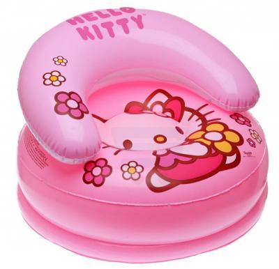 Intex Hello Kitty Kids Chair - 48508