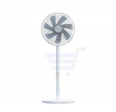 Xiaomi DC Inverter Fan
