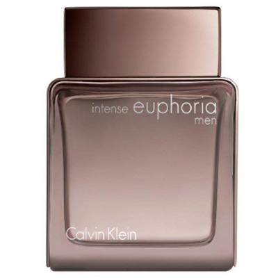 Calvin Klein Euphoria Intense 100ml Perfume For Men