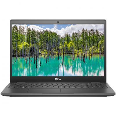 Dell Latitude 3510 Laptop, 15.6 inch FHD Display Intel Core i5 Processor 4GB RAM 1TB Storage Integrated Graphics, DOS