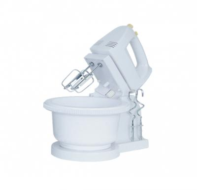 Nevica Mixer With Stand & Bowl NV-150