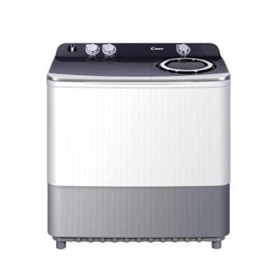 Candy Twin Tub Top Load Washing Machine, RTT261WSU-19