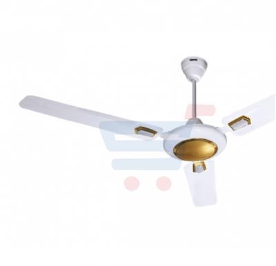 Geepas 56 Inch Ceiling Fan GCF3013