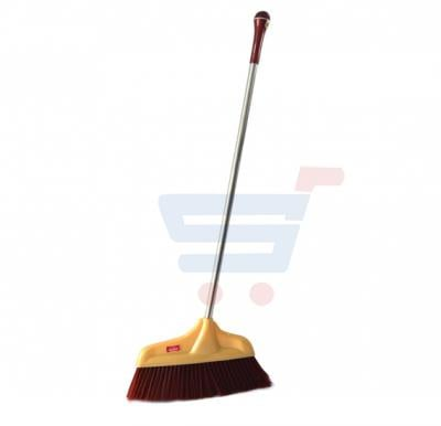 Royalford Broomwith Stick 1X28 RF6983