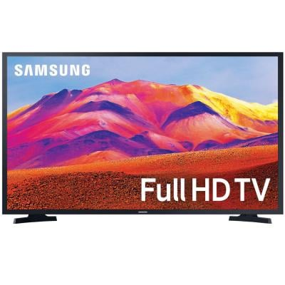 Samsung 43 inch T5300 Full HD Flat Smart TV UA43T5300AU