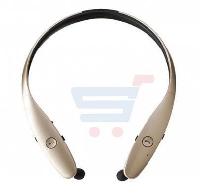 Bluetooth Stereo Headphone HBS-900